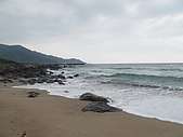 2009.05.May-[台北縣] 平溪、東北角:28_白沙灣.JPG