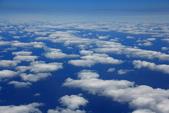 2017.Apr-[日本沖繩] 沖繩:70_回程空拍雲朵〈好像海賊王裡的空島〉.jpg