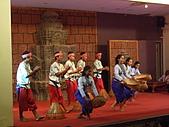 2008.Mar-[柬埔寨] 金邊、吳哥窟:041_柬埔寨民族舞蹈-1_resize.jpg