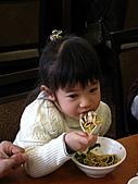 2011.Feb-[台南] 台江國家公園:08_So Cute~.JPG
