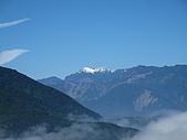 2009.Mar-[宜蘭大同] 太平山:13_遠眺雪山.JPG