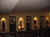 2008.Mar-[柬埔寨] 金邊、吳哥窟:044_第一天用餐餐廳擺飾-1_resize.JPG