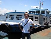 2008.Jul-[高雄市] 高雄遊:02_搭船前往旗津.JPG