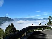 """2009.Mar-[宜蘭大同] 太平山:14_濱""""海""""公路.JPG"""