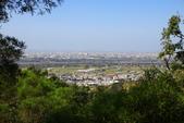 2020.Oct-[台中大肚] 萬里長城登山步道:19_享壽亭視野.JPG