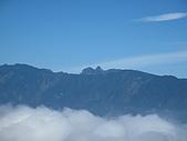 2009.Mar-[宜蘭大同] 太平山:15_遠眺大霸尖山.JPG