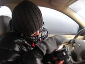 2012.Feb-[台中和平] 武陵農場賞櫻:08_相機都結霜了@@.JPG