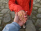 2010.Nov-[南投信義] 麟趾山:39_我...求婚了〈羞〉.JPG