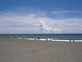 2008.Jul-[高雄市] 高雄遊:03_旗津海灘.JPG
