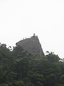 2009.05.May-[台北縣] 平溪、東北角:01_夭壽陡的孝子山.JPG