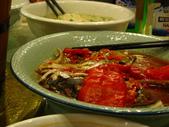 2011.Jul-[大陸湖南] 張家界蜜月行Part I:08_這裡的菜就是辣&油.JPG