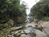 2009.Apr-[南投竹山] 杉林溪:10_佚名的溪流.JPG