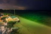 2017.Apr-[日本沖繩] 沖繩:12_D1下榻MORIMAR HOTEL,外面有片漂亮的沙灘.jpg