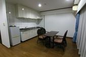 2017.Apr-[日本沖繩] 沖繩:15_還有廚房.jpg