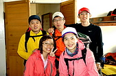 2009.Nov-[台中、苗栗] 雪山:04_出發前合照(往369山莊).jpg