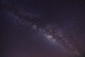 2015.Aug-[南投仁愛] 合歡主峰&銀河:09_浩瀚的星河,人何其渺小.JPG