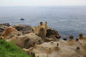 2020.May-[基隆中正] 和平島公園:37_海兔岩.JPG