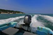 2017.Apr-[日本沖繩] 沖繩:64_搭玻璃底船出海看魚.jpg