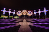 2020.Jan-[台中西區] 台灣光影藝術節:光之書寫:01_星座、星星的使者.jpg