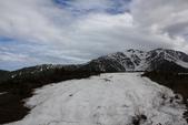 2014.Jun-[日本富山、長野] 立山黑部:06_這張頗有冰河的Fu.JPG