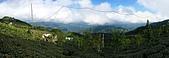 2010.Sep-[南投鹿谷] 樟空崙山:13_天氣好風景一定很讚.jpg