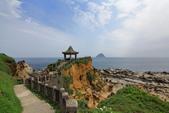 2020.May-[基隆中正] 和平島公園:39_和平島著名地標之一「等嶼亭」.JPG