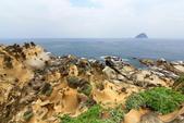 2020.May-[基隆中正] 和平島公園:42_蕈狀岩海岸.JPG