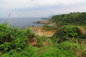 2020.May-[基隆中正] 和平島公園:49_從雷達站遠眺千疊敷.JPG