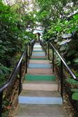 2020.May-[基隆中正] 和平島公園:47_前往雷達站Cafe的彩虹階梯.JPG