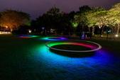 2020.Jan-[台中西區] 台灣光影藝術節:光之書寫:03_森林裡的洋流.jpg