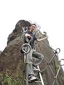 2009.05.May-[台北縣] 平溪、東北角:14_勝利在望.JPG