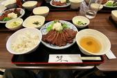 2017.Apr-[日本沖繩] 沖繩:10_D1中餐吃AEON MALL很有名的碳烤牛舌,真的不錯吃!.jpg