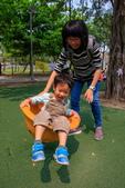 2020.Apr-[嘉義市、六腳] 森林之歌、嘉義文化公園、蒜頭糖廠:10_小轉杯.jpg