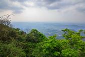 2021.Apr-[台南楠西、東山] 竹子尖山、崁頭山:39_情人石的視野不錯.jpg