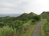 2009.05.May-[台北縣] 平溪、東北角:44_鼻頭角步道.JPG