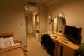 2017.Apr-[日本沖繩] 沖繩:69_D3住那霸市區的ALEXANDER HOTEL〈標準日式窄房...〉.jpg