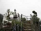 2009.05.May-[台北縣] 平溪、東北角:15_孝子山山頂.JPG
