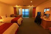 2017.Apr-[日本沖繩] 沖繩:38_D2下榻BEL PARAISO HOTEL〈依然靠海〉.jpg