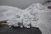 2014.Jun-[日本富山、長野] 立山黑部:11_好多雪.JPG