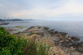 2020.May-[基隆中正] 和平島公園:52_從雷達站眺望萬人堆〈這裡已經是園區制高點了〉.jpg