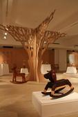 2014.Jan-[南投草屯] 游木民族小木器創作展in工藝館:10_Tree.JPG