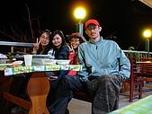 2009.Dec-[苗栗南庄] 加里山:16_晚餐吃山產店〈整樓都被我們包了!〉.JPG