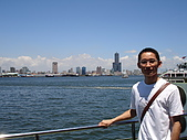 2008.Jul-[高雄市] 高雄遊:05_高雄地標-東帝士大樓.JPG