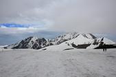 2014.Jun-[日本富山、長野] 立山黑部:13_一片雪白的世界.JPG