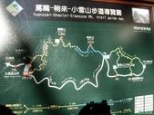 中部山行:鳶嘴山縱走20061126 (16).jpg