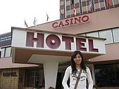 第四、五天 :飯店. .JPG