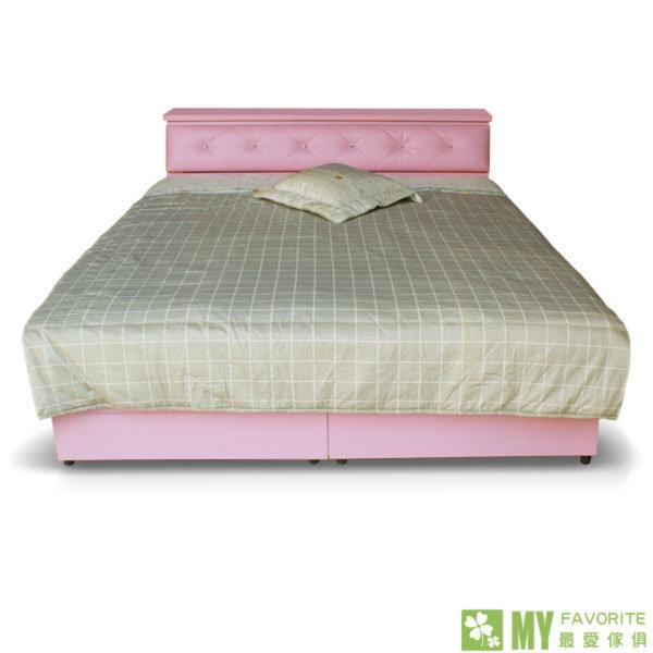 臥房 | 雙人 床台:21312300755885_911.jpg