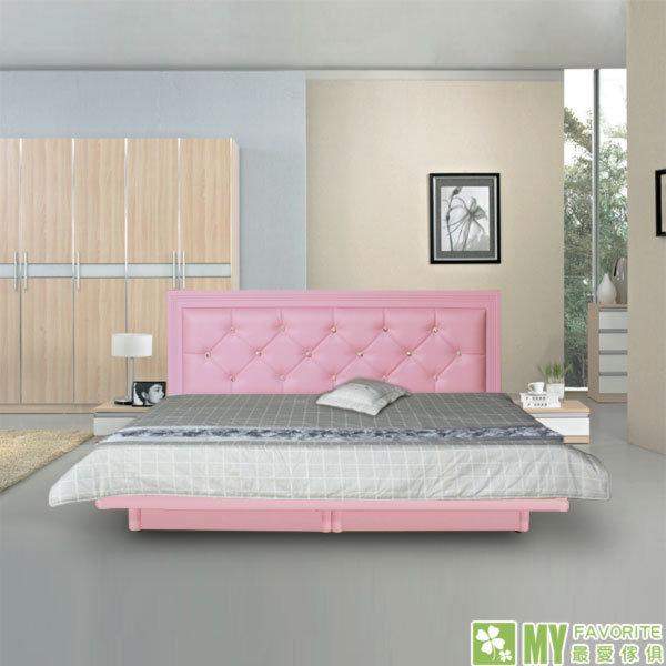 臥房 | 雙人 床台:21312300687171_513.jpg