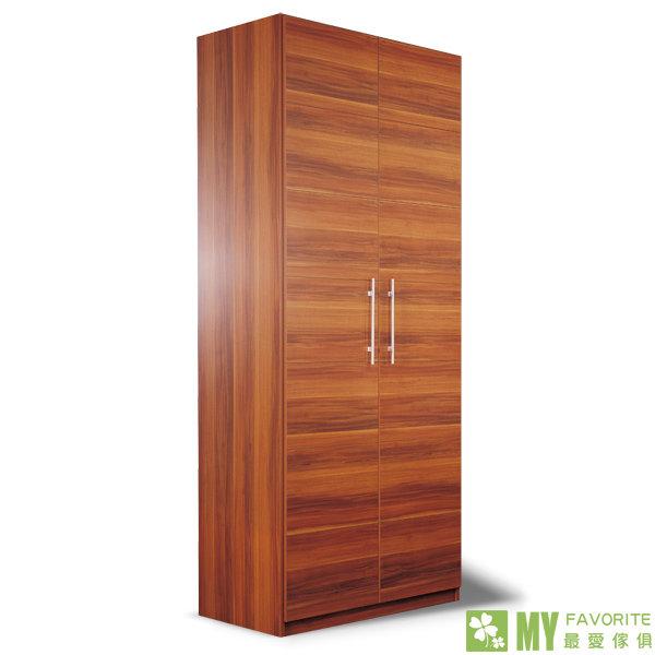 衣櫃(櫥):21312191844073_381.jpg