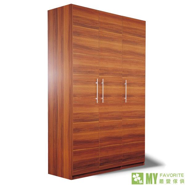 衣櫃(櫥):21312191940339_752.jpg